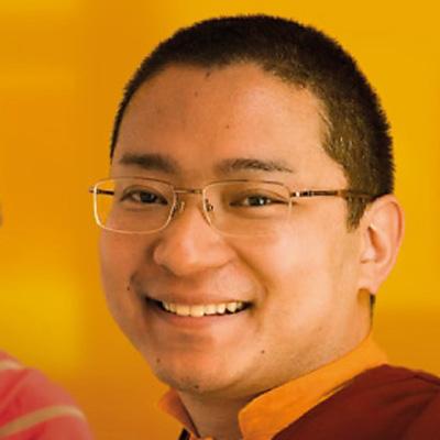 KhamtrulRinpoche400x400