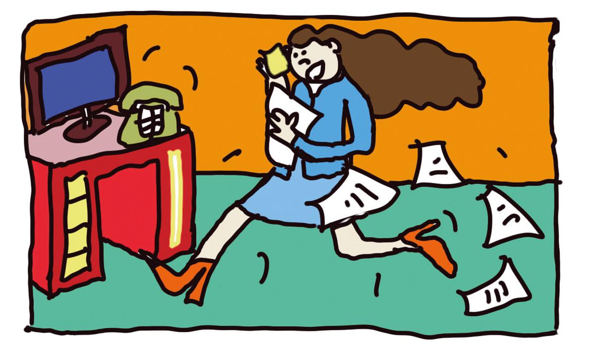 Mitmachen Ehrenamt Rigpa Running Women