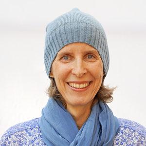 Dorothea Reimann
