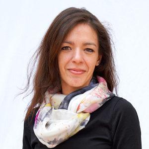 Daijana Borrero Rubio