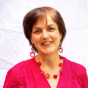 Kirsten Czeczor