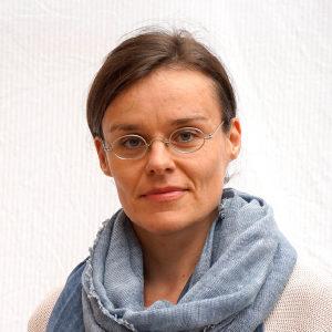 Friederike Rinne-Wolf