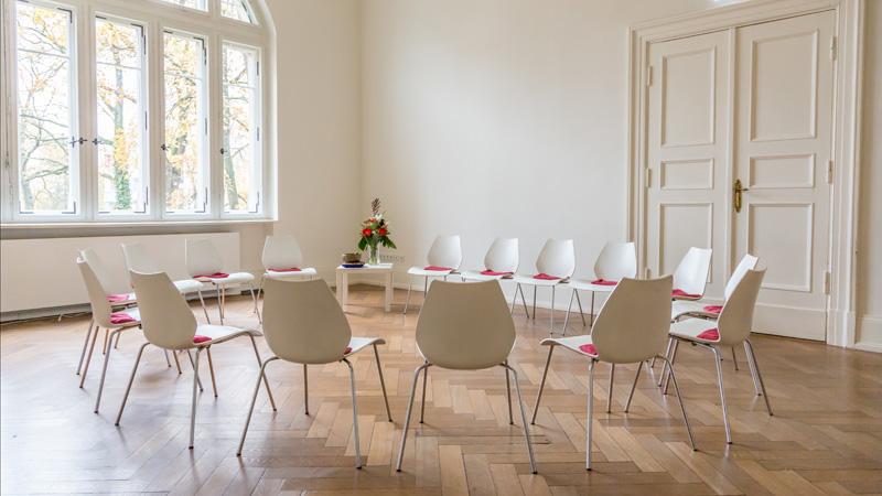 Vermietung Seminarräume Berlin