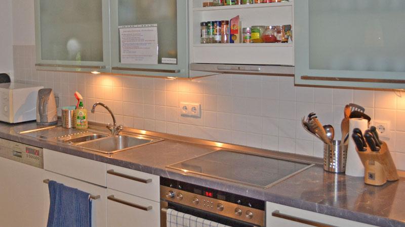 GästehausKüche2Web