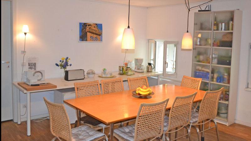 GästehausKüche3Web