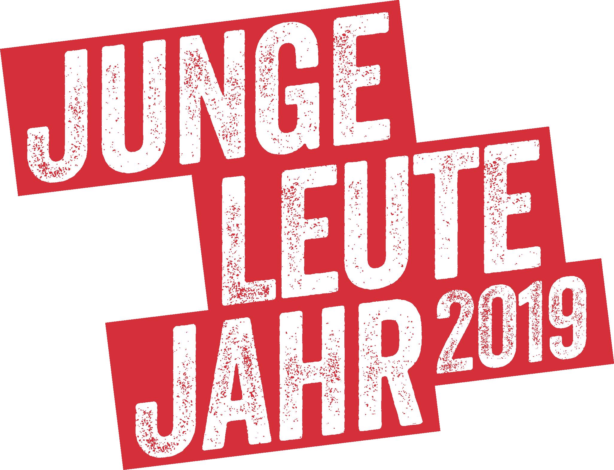 Rigpa Junge Leute Jahr 2019