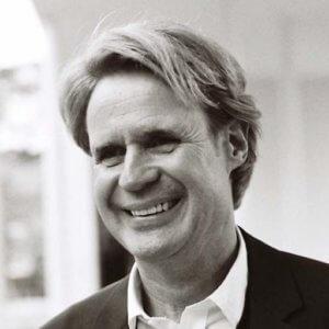 Heinz Siepmann