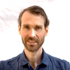 Sebastian Eberle