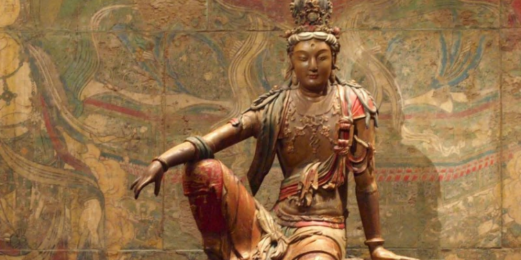 Buddhismus kennenlernen köln