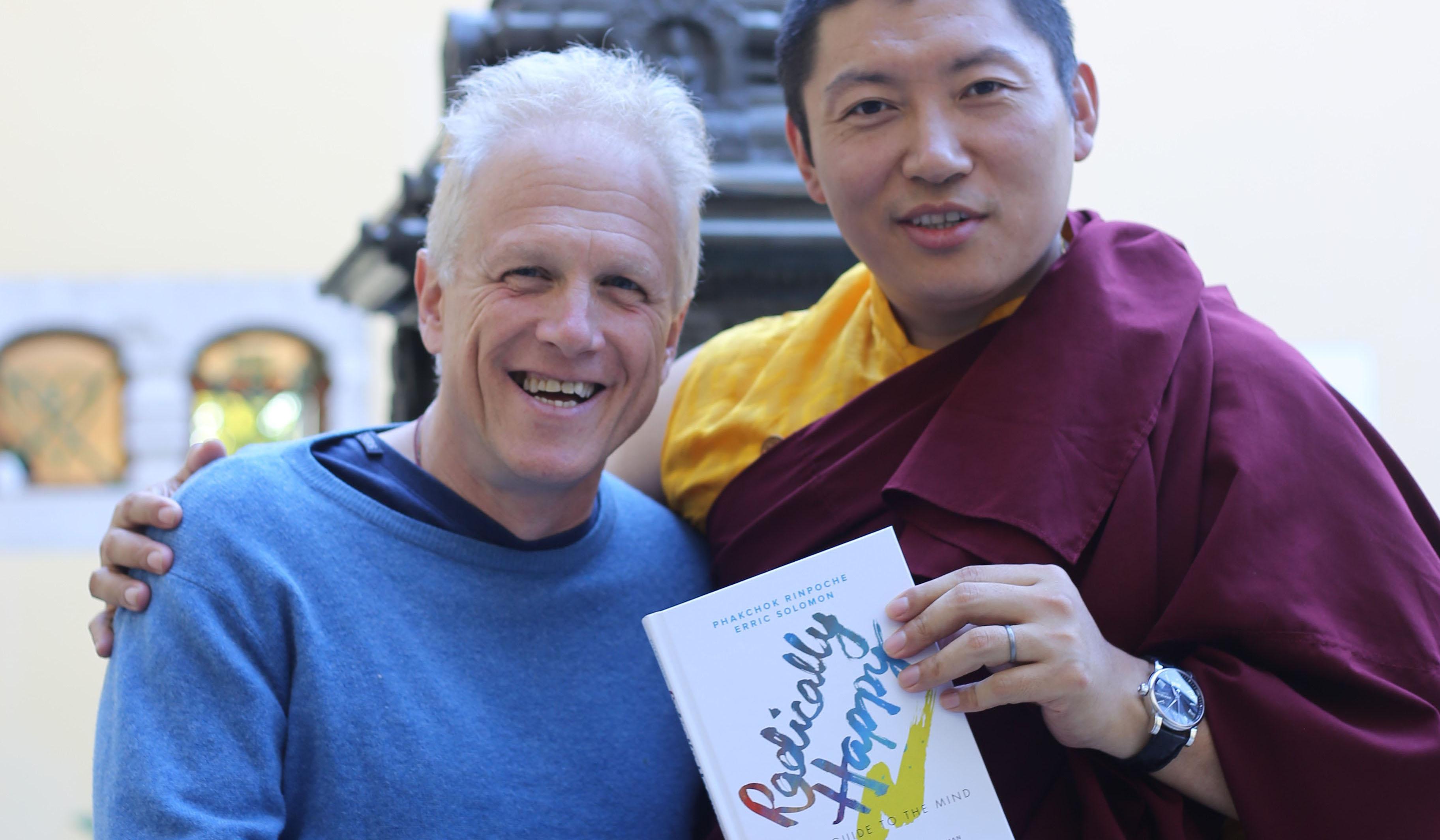 Pakchok_Rinpoche_Erric_Solomon
