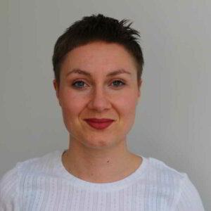 Lara Löhr