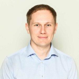 Philipp Kirchner